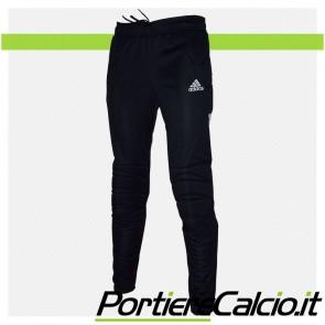 Pantalone portiere Adidas Tierro 13