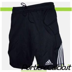 Pantaloncino portiere Adidas Tierro 13