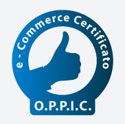 certificazione OPPIC