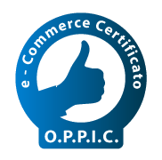 certificazione oppic