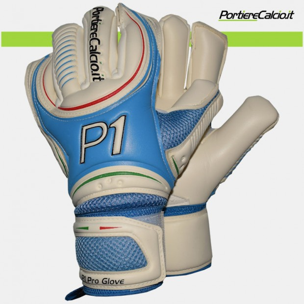 Guanti portiere Portierecalcio P1 Pro Glove