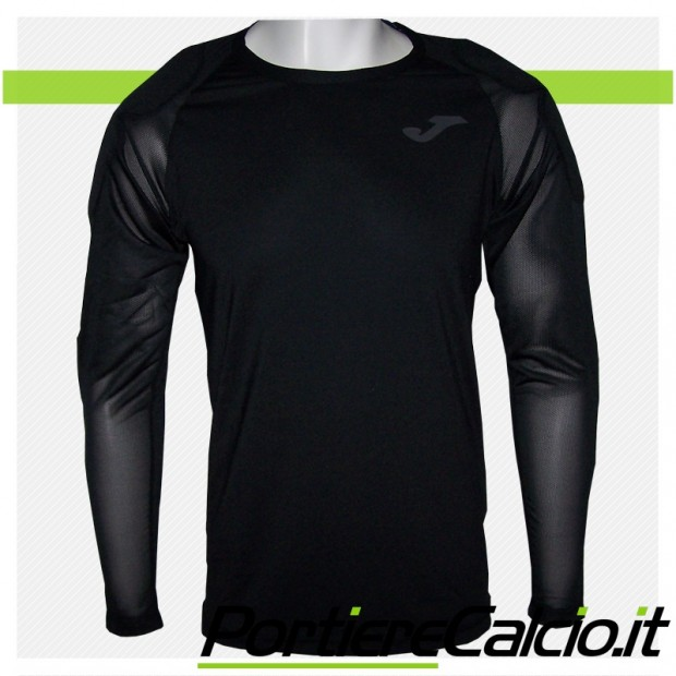 Sottomaglia Joma Shirt Goalkeeper Protection