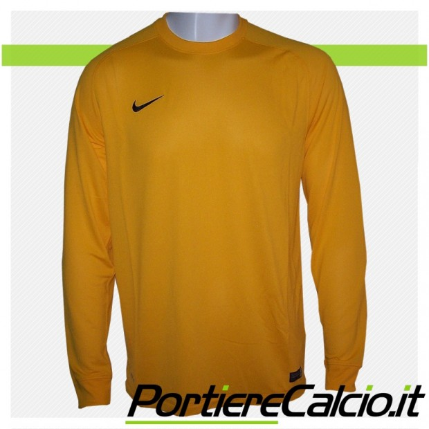Maglia portiere Nike Park Goalie II