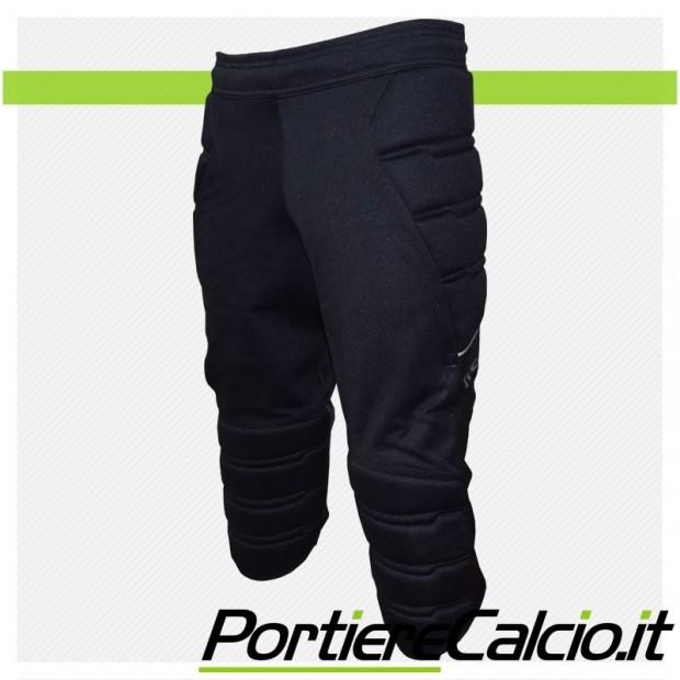 Pantalone portiere Reusch Compact 3/4 Short