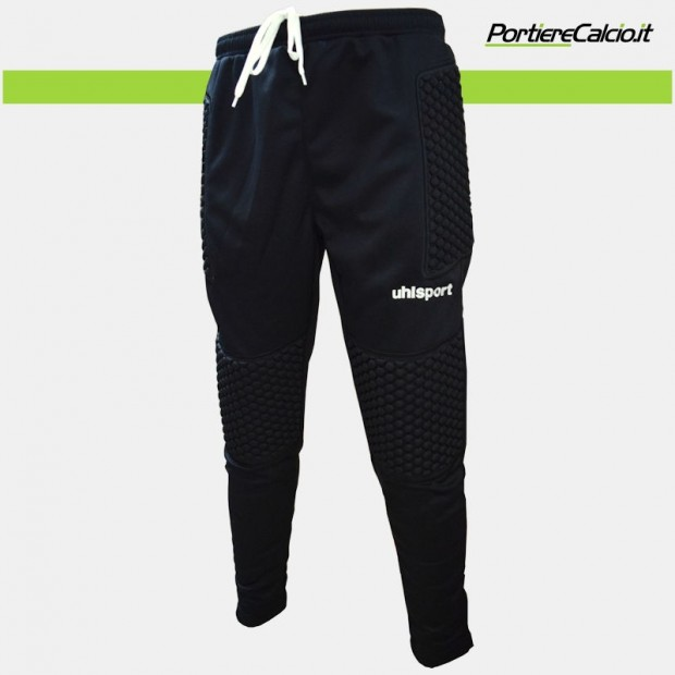 Pantalone portiere Uhlsport Essential Standard Pant