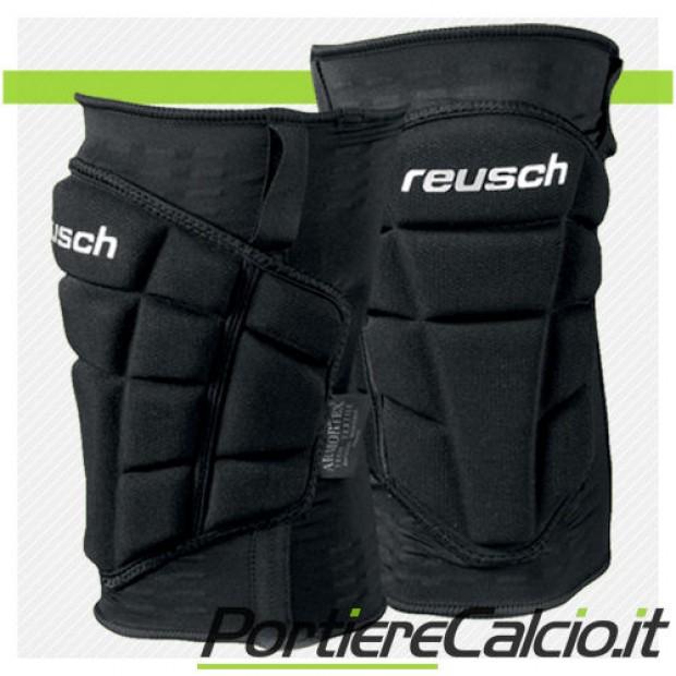 Ginocchiere Reusch Kevlar Knee Guard