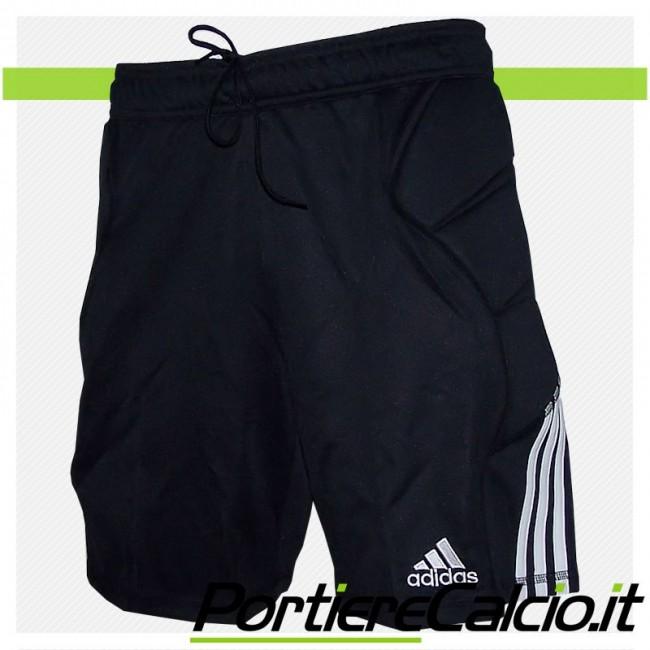 Pantaloncino portiere Adidas Tierro 13 Short