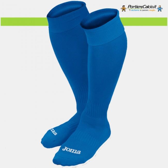 Calzettoni Joma Classic 3 blu