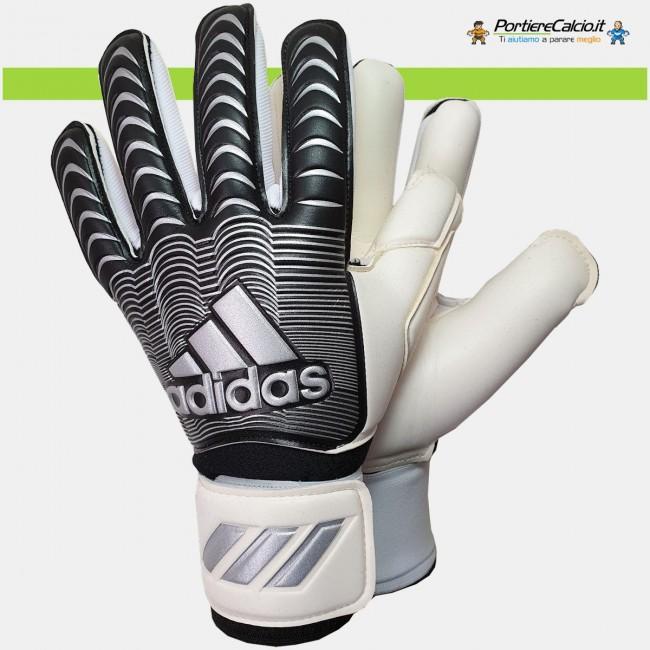 Guanti da portiere Adidas Classic Pro 20 Barthez