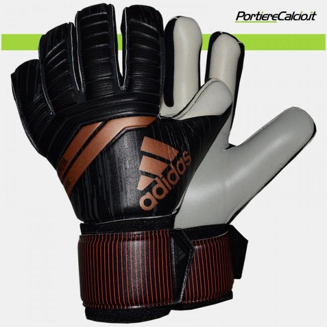 Guanti da portiere Adidas Predator League