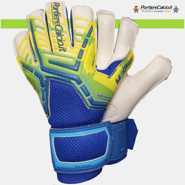 Guanti portiere Portierecalcio Magma Pro Glove 21