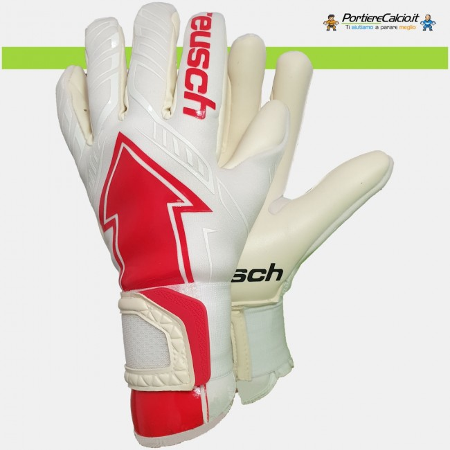Guanti portiere Reusch Arrow Gold X