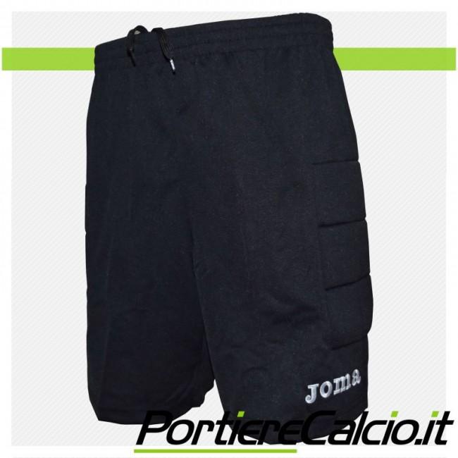 Pantalone portiere Joma