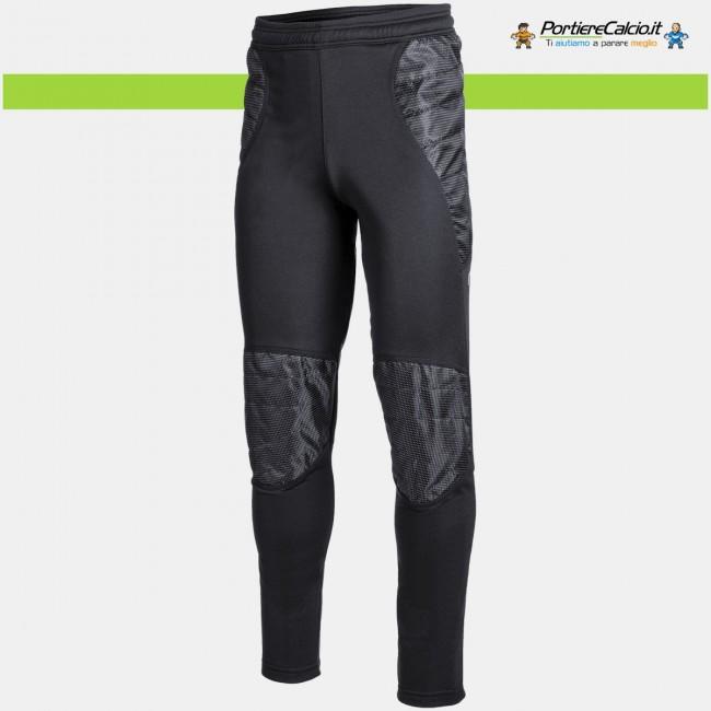 Pantalone portiere Reusch Contest II Pant Extra