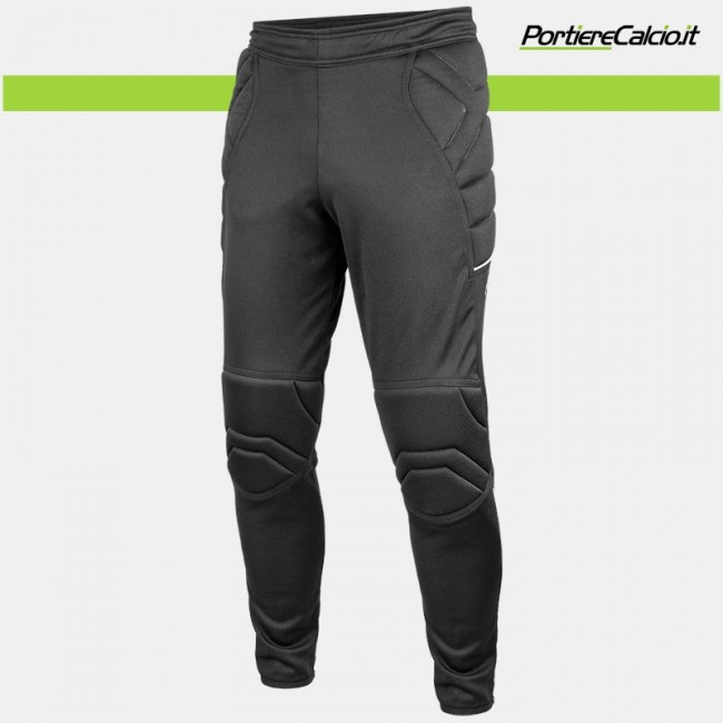 Pantalone portiere Reusch Contest Pant