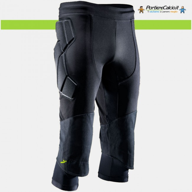Pantalone Storelli Exoshield GK 3/4 Pants 2