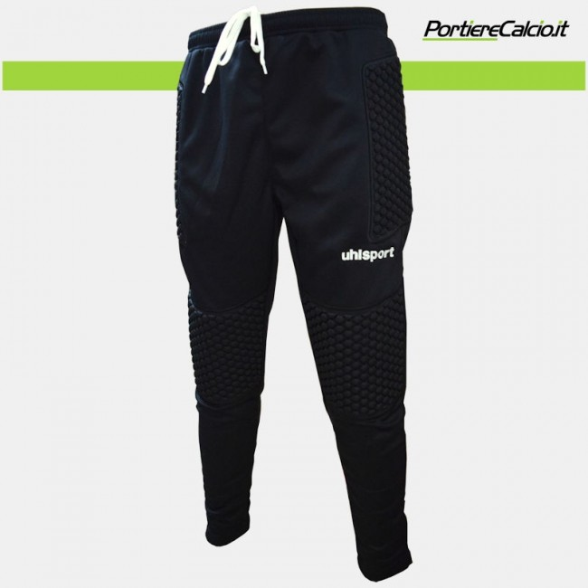 Pantalone portiere Uhlsport Essential Standard Pant