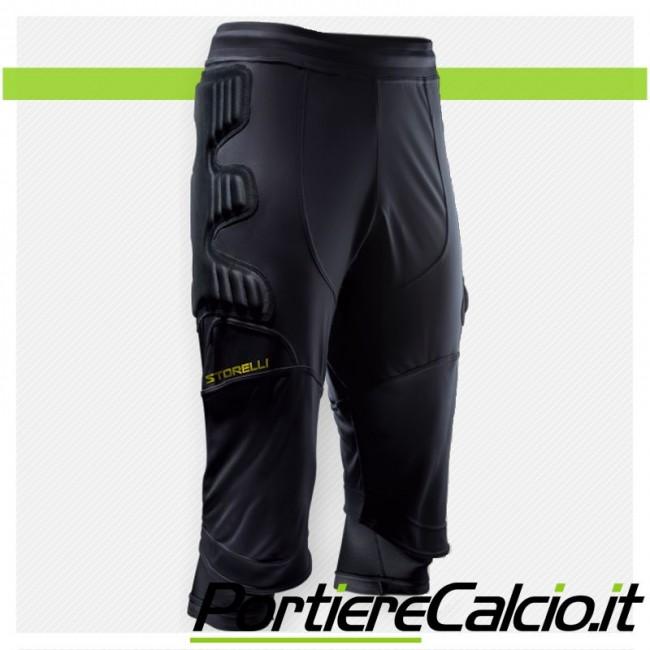 Pantalone Storelli Exoshield GK 3/4 Pants