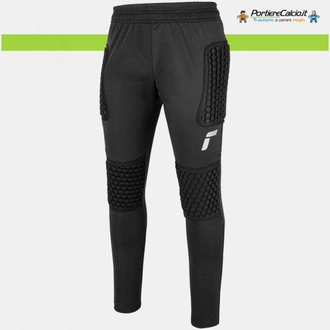 Pantalone portiere Reusch Contest II Pant Advance