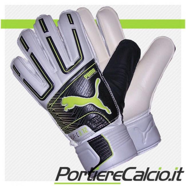 Guanti portiere Puma PowerCat 3.12 Protect