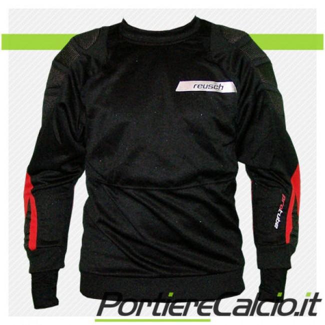 Maglia portiere Reusch FPT Shirt