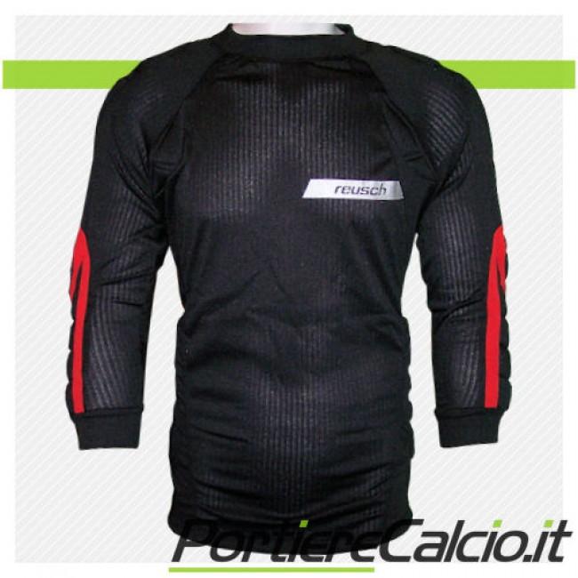 Maglia portiere Reusch FPT Undershirt