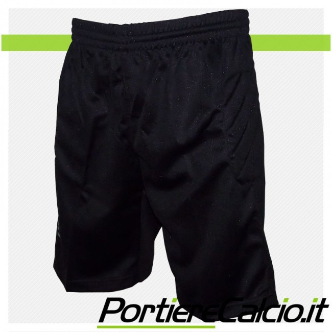 Pantaloncino portiere Reusch Starter Short
