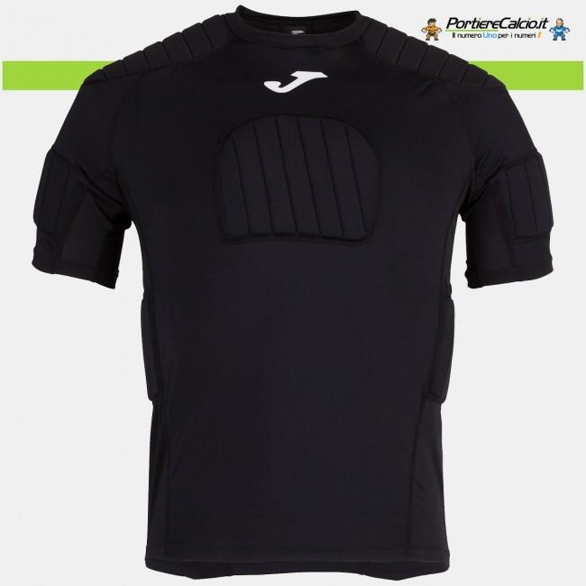Sottomaglia Joma Shirt Protec manica corta