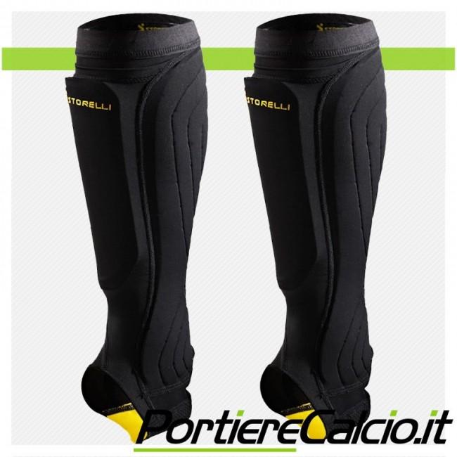 Protezione per le gambe Storelli BodyShield LegGuard