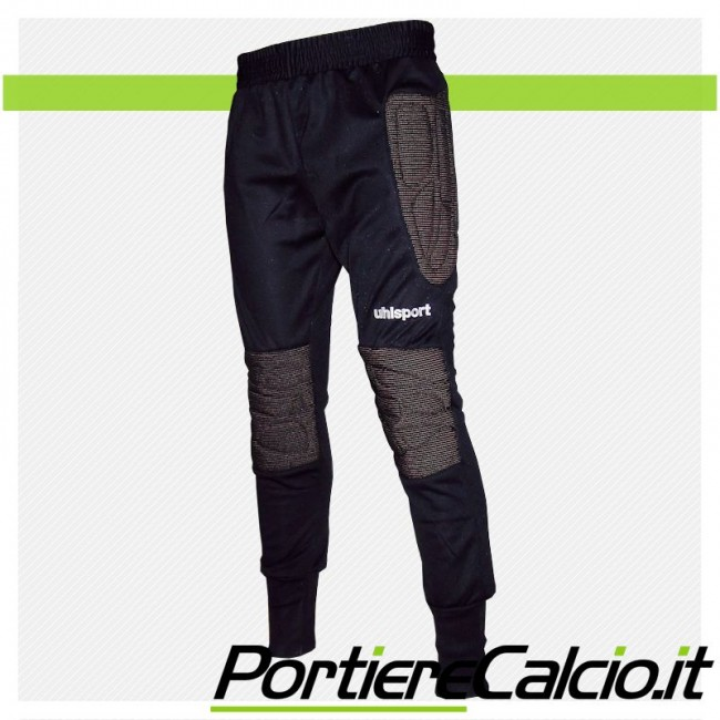 Pantalone portiere Uhlsport Anatomic Kevlar