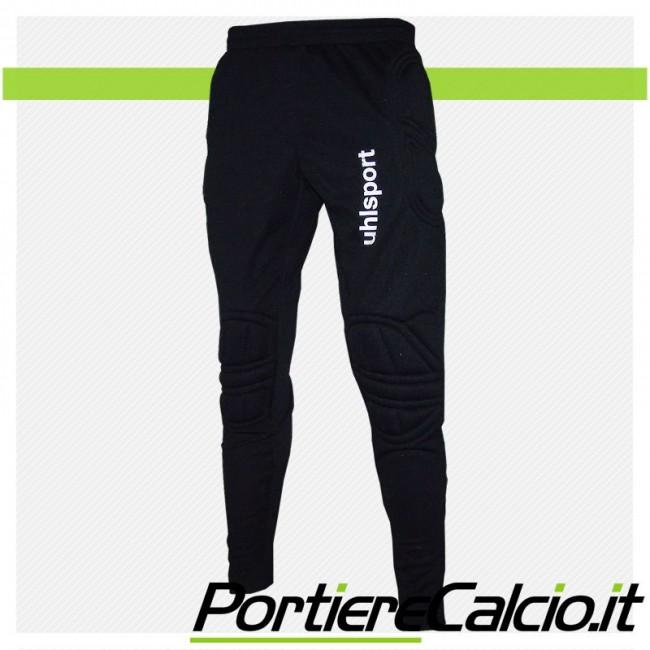 Pantalone portiere Uhlsport Essential Pants