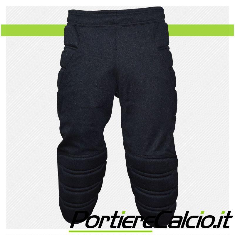Su Reusch Pantaloncino Short Compact Portierecalcio Portiere 34 it Da AfHYx4