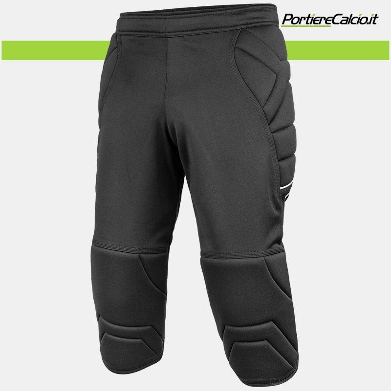 it Reusch Portiere Portierecalcio Pantaloncino Da Contest 34 Su Short f84wFp