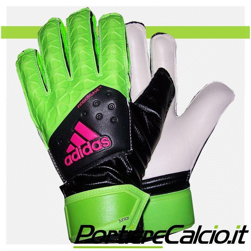 Adidas Ace Verdi