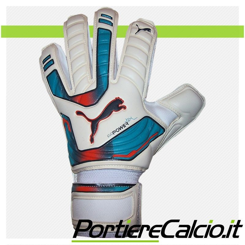 guanti puma evopower grip 2