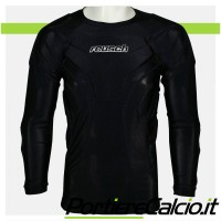 it Portiere Maglia 34 Portierecalcio Pro Reusch Cs Padded Undershirt pPxq6Rw