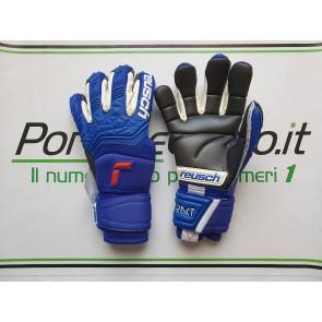 Attrakt Freegel Fusion Ortho-Tec Goaliator outlet
