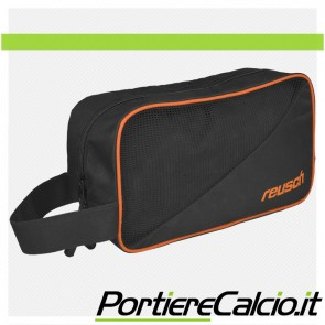 Borsa portaguanti Reusch Portero Single Bag