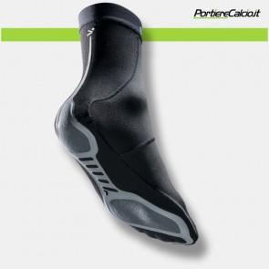 Calze Storelli SpeedGrip Sock Liners nere