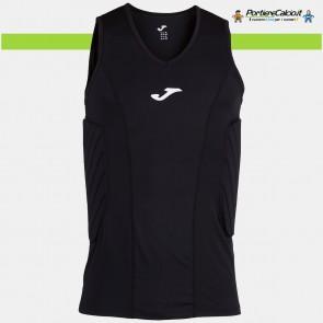 Sottomaglia Joma Shirt Protec smanicata