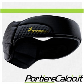 Fascia protettiva per la testa Storelli ExoShield Head Guard