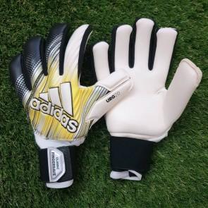 Adidas Classic Fingersave