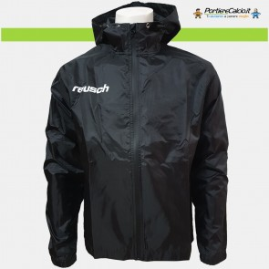 Giacca portiere Reusch Goalkeeping Raincoat Padded