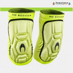 Gomitiere Ho Soccer Covenant lime