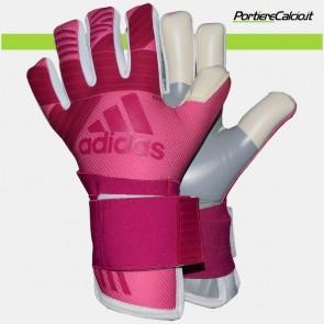 Guanti da portiere Adidas Ace Trans Pro Next Gen rosa
