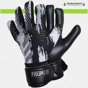 Guanti da portiere Adidas Predator 20 League Inflight