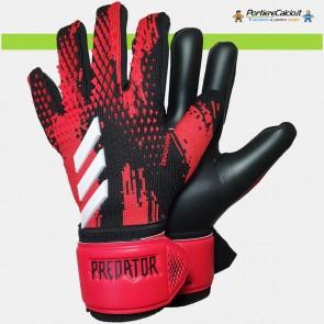Guanti da portiere Adidas Predator 20 League