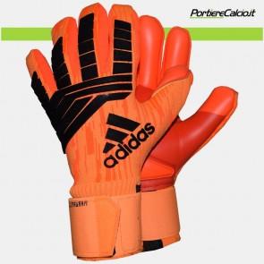 Guanti da portiere Adidas Predator Clima Warm 19