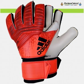 Guanti portiere Adidas Predator League junior 19