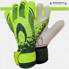 Guanti da portiere Ho Soccer First Superlight